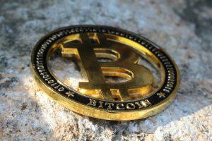 Der Bitcoin Profit Test 2020