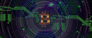 Regierungsanreize unterstützen die Verbreitung von Kryptowährungen